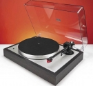 PRO-JECT THE CLASSIC Evo Review – Classic style