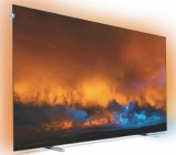 Philips 55OLED804 Review