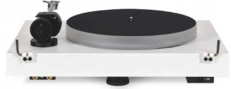 Pro-Ject Audio Systems X2 Review
