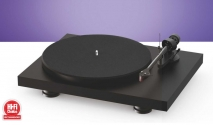 Pro-Ject Debut Carbon EVO Review – Carbon dating