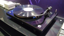Pro-Ject Debut III S Audiophile Review