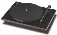 Pro-JectPrimary E Phono turntable