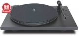 Pro-Ject Primary E Review – Primary schooling
