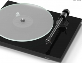 Pro-Ject T1 Review