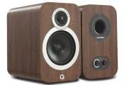 Q Acoustics 3020i Review