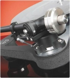 REGA Planar 8 Review: The end of 'full plinth' turntables ?