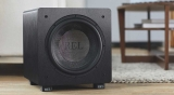 REL HT/1205 Review: Small, but bigger