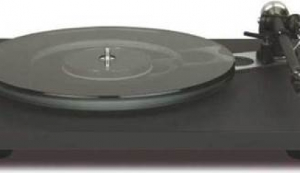 Rega Planar 6 Review