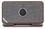 Ruark Audio MRx Review