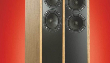 Russell K Red 120 Review – Special K