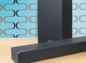 SAMSUNG HW-N950 Review: Samsung 'bar, cinematic sound