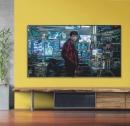 SAMSUNG QE65Q9FN Review: QLED TVfights back