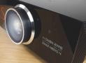 SIM2 NERO 4S Review: SIM2's 4K HDR superhero