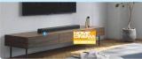 SONY HT-X8500 Review – Sony's Dolby Atmos sound bar-gain?