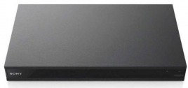 Sony UBP-X800M2 Review – Highs and lows