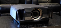 SONY VPL-VW570ES Review: A life in the theatre