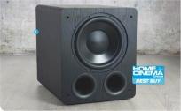 SVS PB-3000 Review – Bass made bigger