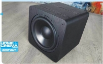 SVS SB-2000 PRO Review – SVS keeps hitting all the right (low) notes
