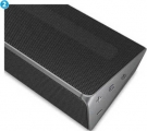 Samsung HW-Q70R Review: Atmos without the cable clutter