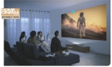 Samsung Premiere LSP9T review – UHD wonderwall