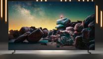 Samsung Q900R 8K QLED TV Review