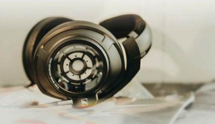 Sennheiser HD 820 Review