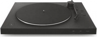 Sony PS-LX310BT Bluetooth turntable