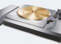 Technics SL-1000R Review