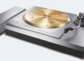 Technics SL-1000R Review