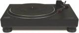 Technics SL-1500C Review