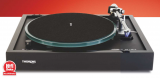 Thorens TD 148A Review – Automatic for the people