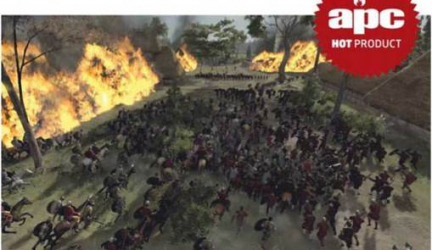 Total War Saga Review: Thrones of Britannia