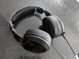 Turtle Beach Atlas Three Headset Review