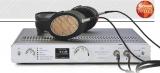 Warwick Acoustics Aperio Review