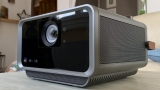 ViewSonic x10-4k Review: Projection by design
