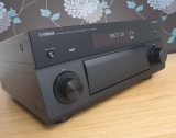 YAMAHA CX-A5200 Review – Surround sound goes sci-fi