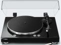 YamahaMusicCast VINYL 500 Review: Vinyl freakshow