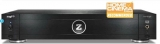 ZAPPITI PRO 4K HDR Review – Zappiti player aims to collect and serve