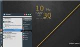 MX Linux 17.1 Review