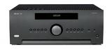 Arcam AVR850 review