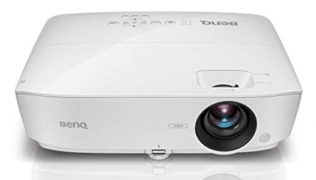 BENQ TH535 review – Designed for life