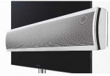 B&O BeoVision Eclipse Review