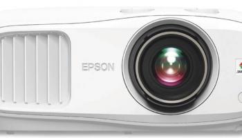 Epson home cinema 3800 review – Home TheaterHero