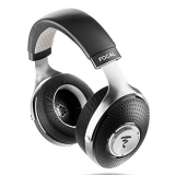 Focal Elegia Review: The French connection