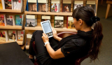 Stocking Your Mobile Library Android And iOS Ereader Apps