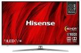HISENSE H65U8B Review