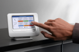 Smart heating controllers