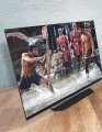 LG OLED65E8 Review: LG shines a light on 4K HDR