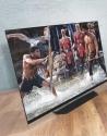 LG OLED65E8 Review: LG shines a light on 4K HDR