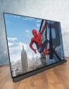 LG OLED65G7 Review